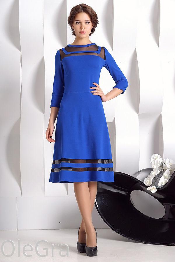 Огромный выбор платьев. Доступные цены. Размеры от 42 до 52. Есть распродажа.