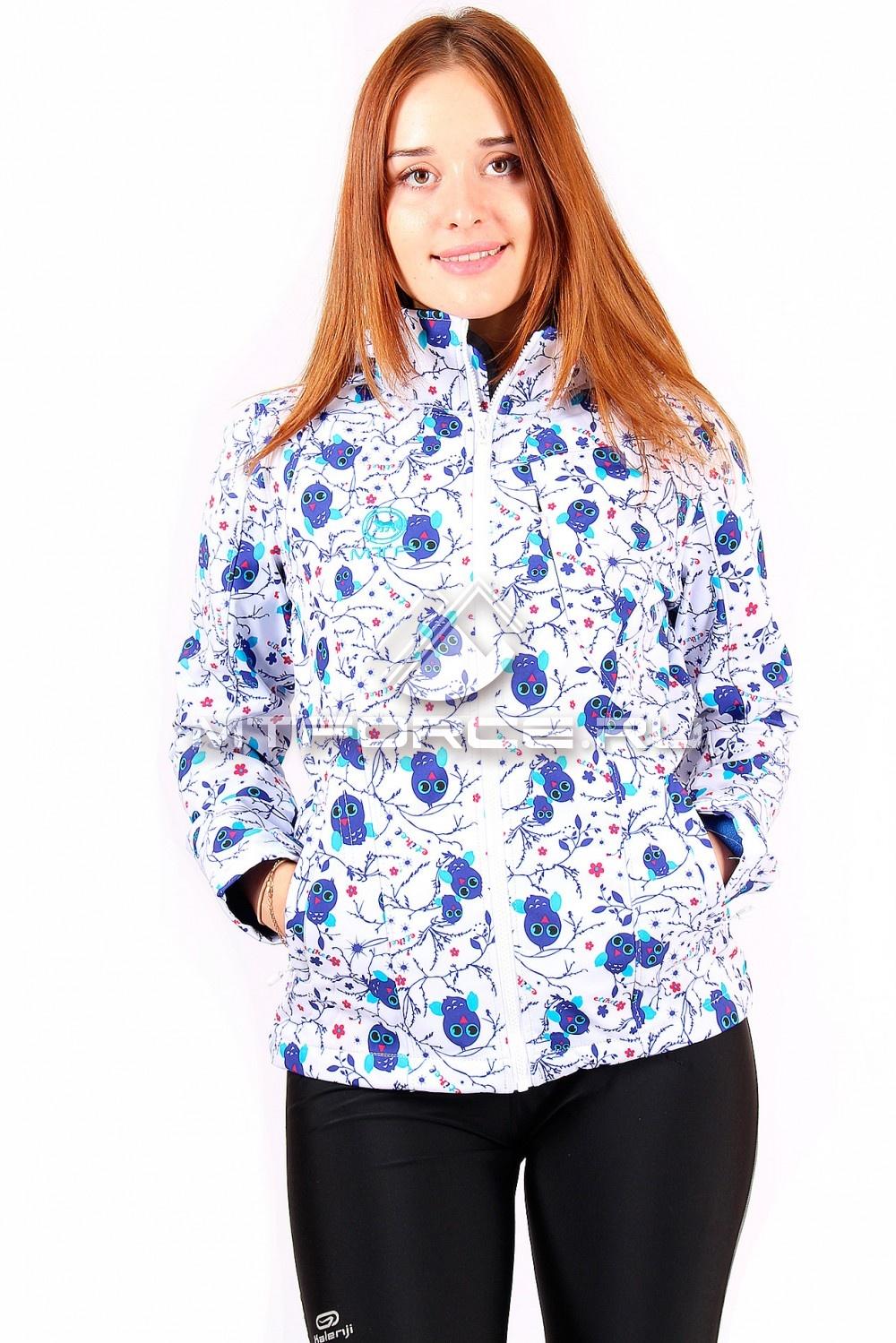 MTForse - верхняя одежда для всей семьи. Горнолыжка, толстовки, комбинезоны. Куртки-парки, виндстоперы. Приятные цены!