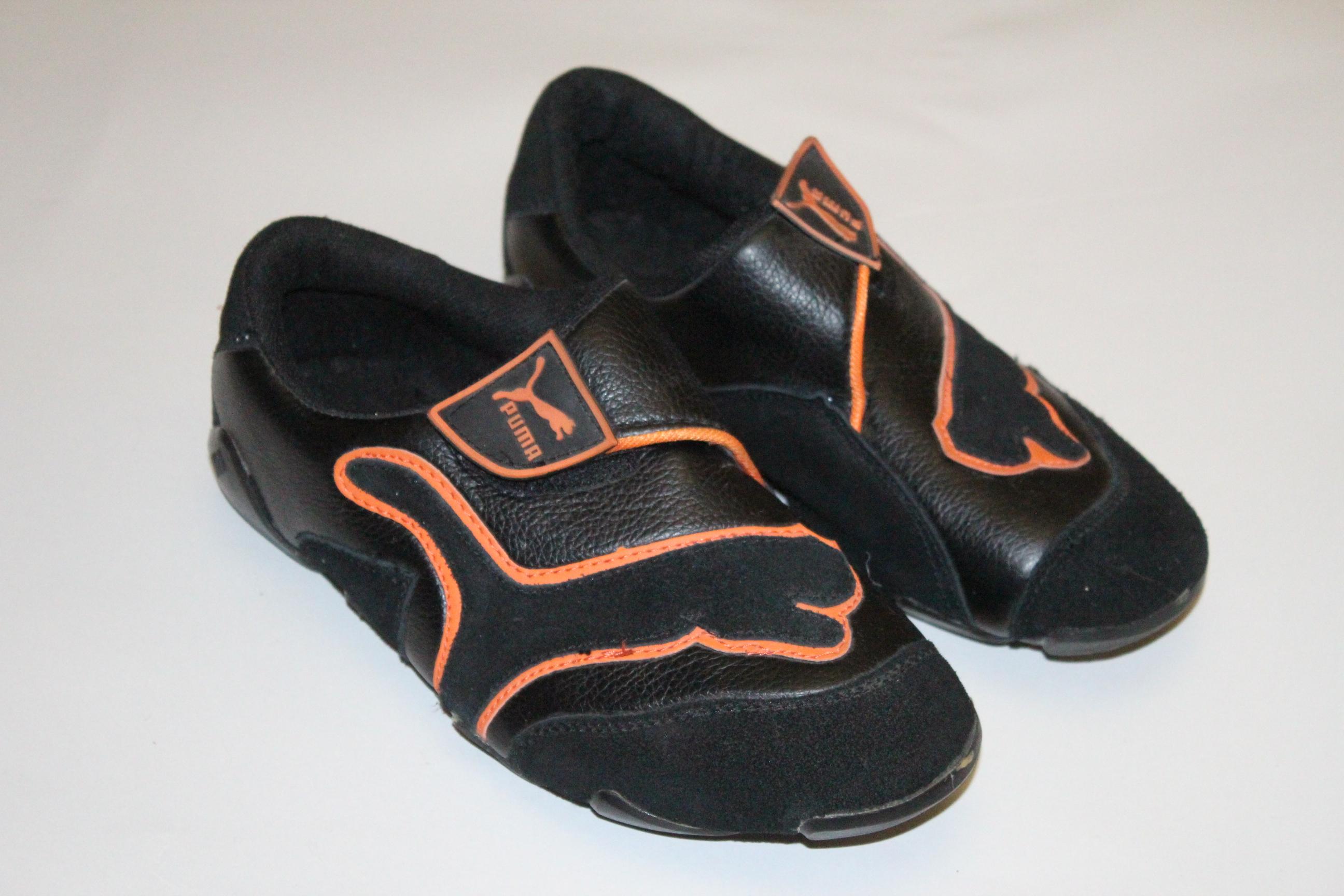 Сбор заказов. Большой выбор обуви от 290 рублей! Есть модели из натуральной кожи, замши! Туфли, сапоги, ботильоны, ботинки.Февраль