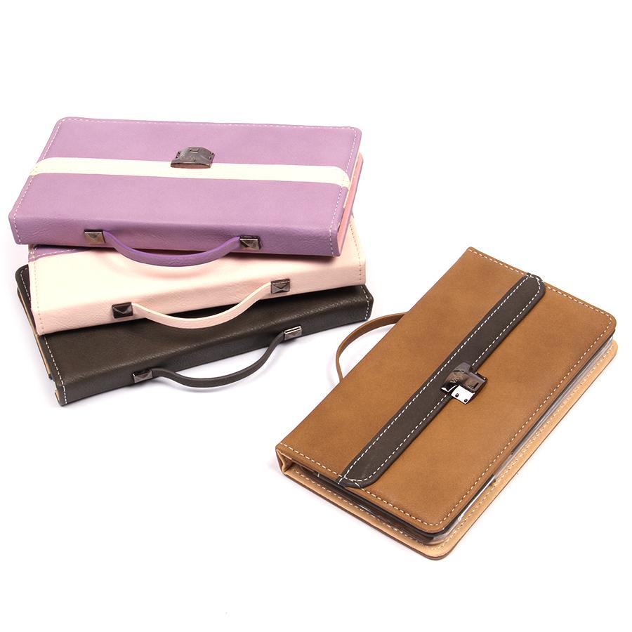 Аксессуары для телефонов, планшетов, компьютеров, автомобиля. Также есть носители информации, электроника и сувениры. Распродажа. Выкуп 10