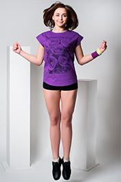 Сбор заказов. Хочу быть в хорошей форме!!! Tarkma - одежда для спорта и отдыха! Стиль, комфорт, высокое качество пошива и сырья. Размеры 42-56. Без рядов!