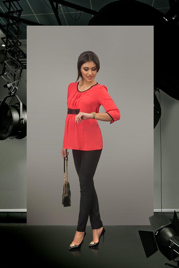 Доступная Дизайнерская одежда для будущих мам. Беременность это стильно! Новая Потрясающая коллекция Весна - Лето! Около 150 видов платьев. Около 100 видов брюк, туник и блузок. А так же Распродажа! Размеры от XS до 7XL. Без рядов-38
