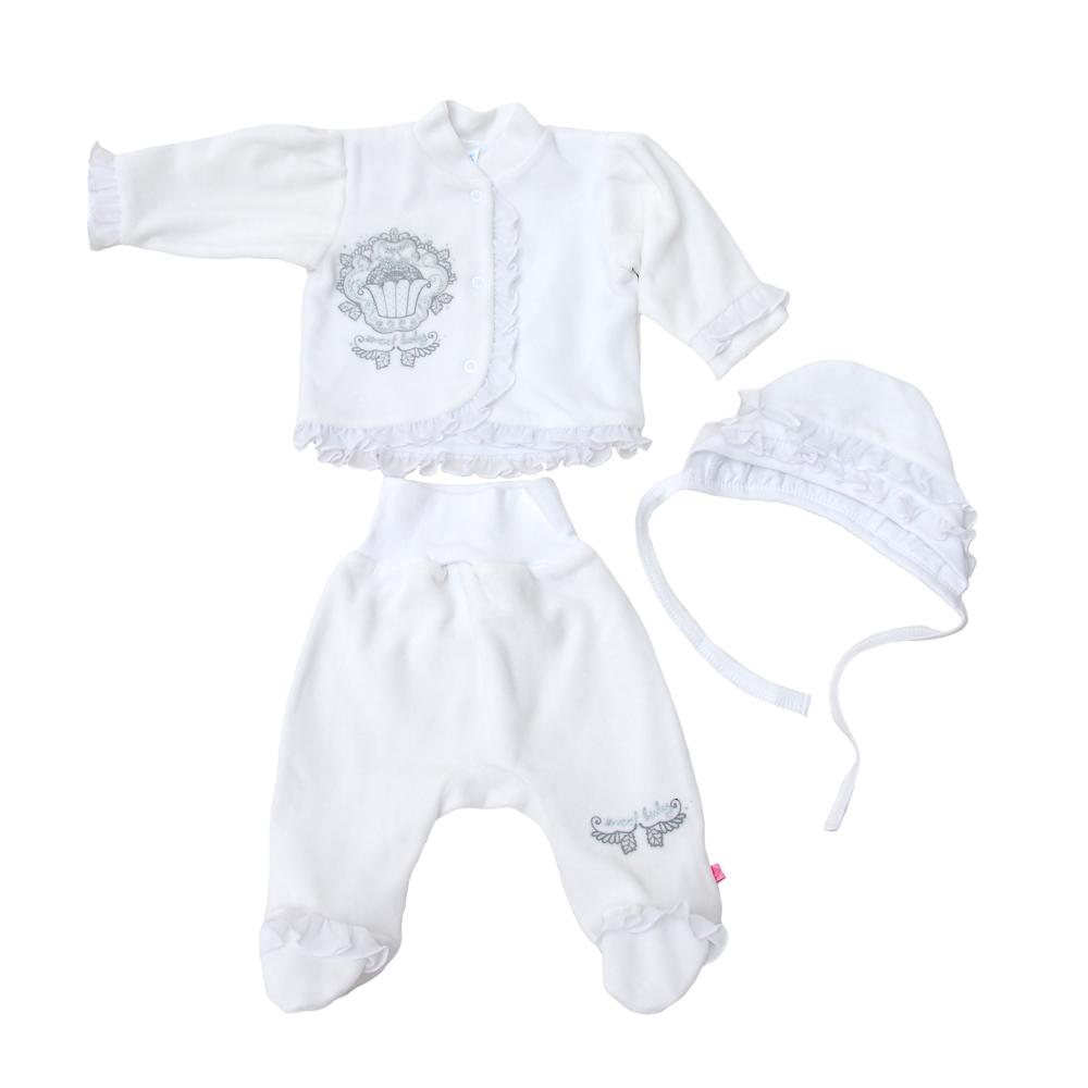 Новинка!!!одежда для детей с рождения до 116 украинского производителя ТМ Миникин по приемлемым ценам.без рядов
