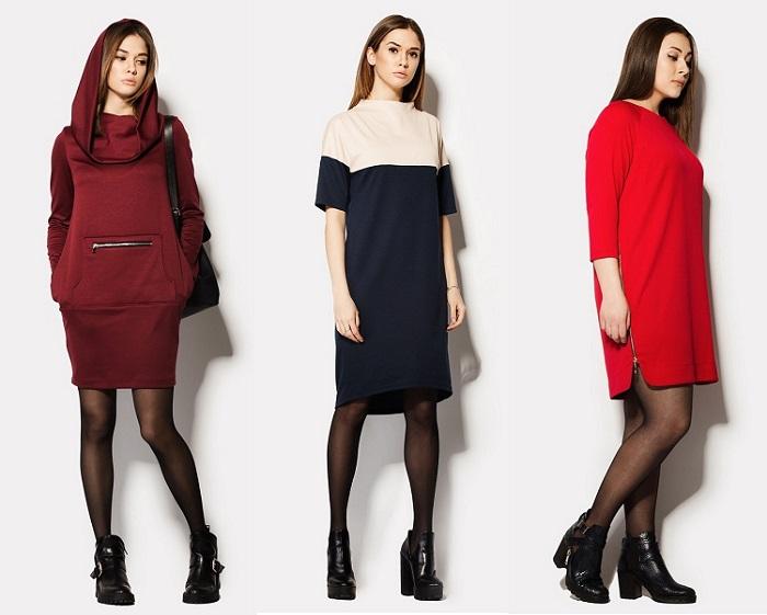 Cardo-26. Одежда в стиле сити гламур, свежая коллекция осень-зима. Модно одеваются здесь! Теперь до 52 размера.