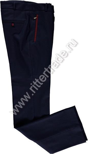 Пристраиваю женские брюки.Без орг .сбора. +Дополнительная скидка 5% качество отличное. Смотрятся шикарно.