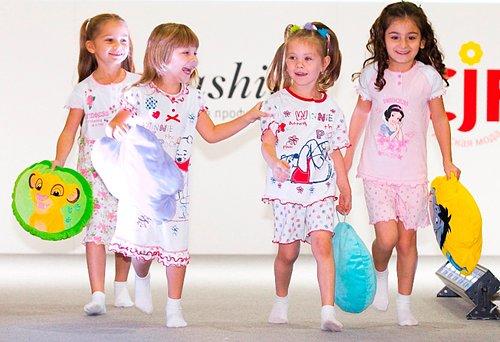 Сбор заказов. Детская одежда Дисней от итальянской фабрики Арнетта для смелых героев и маленьких принцесс. Распродажа пижам и одежды с любимыми мульт-героями-2