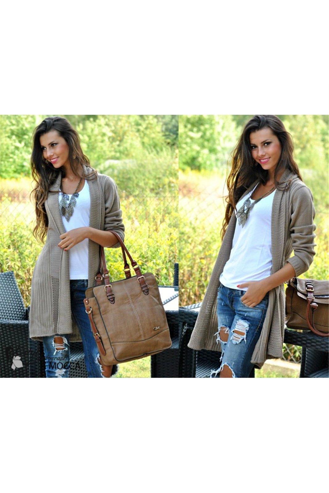 Сбор заказов. Распродажа супер модной женской одежды польских производителей. Скидки до 70 %. Огромный выбор одежды: жакеты, платья, вязаные кардиганы, блузки и другое. Выкуп 2.