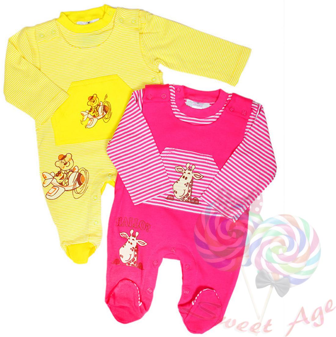 Сбор заказов. Sweet age - яркая одежда для детей (от 56 до 128 см). Без рядов - 2