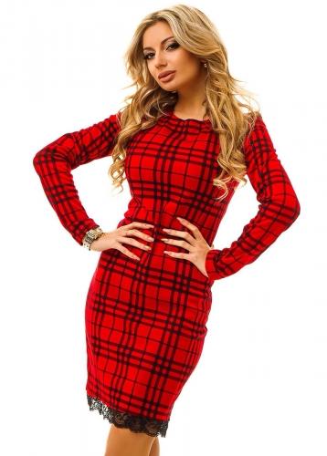 Сбор заказов. Качественная брендовая одежда по супер выгодным ценам (от 550 руб) на разные типы фигур (до 62 р-ра). Новинки каждые 2 дня. Без рядов. - 5