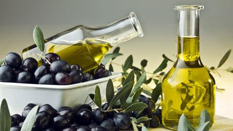 Сбор заказов. Продукты питания из Греции! Оливковое масло, оливки, тахин, кунжут, варенье и многое другое для вашего стола - 7