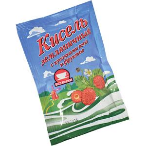 Сбор заказов. Вкусные кисели с кусочками ягод и фруктов на натуральном соке от производителя. Удобная упаковка. Множество вкусов.А также каши, желе, кофе.Выкуп 3