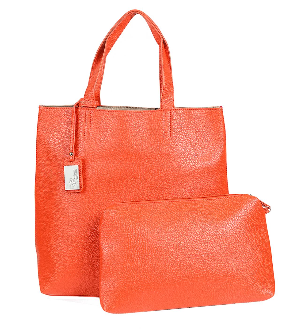 Сбор заказов.Огромный выбор настоящих европейских сумок от итальянских и шведских производителей.Яркая весна.Есть распродажа от 250руб.