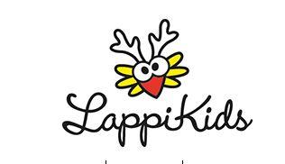 Финская мембрана и не только от ТМ LappiKids. Без рядов-3
