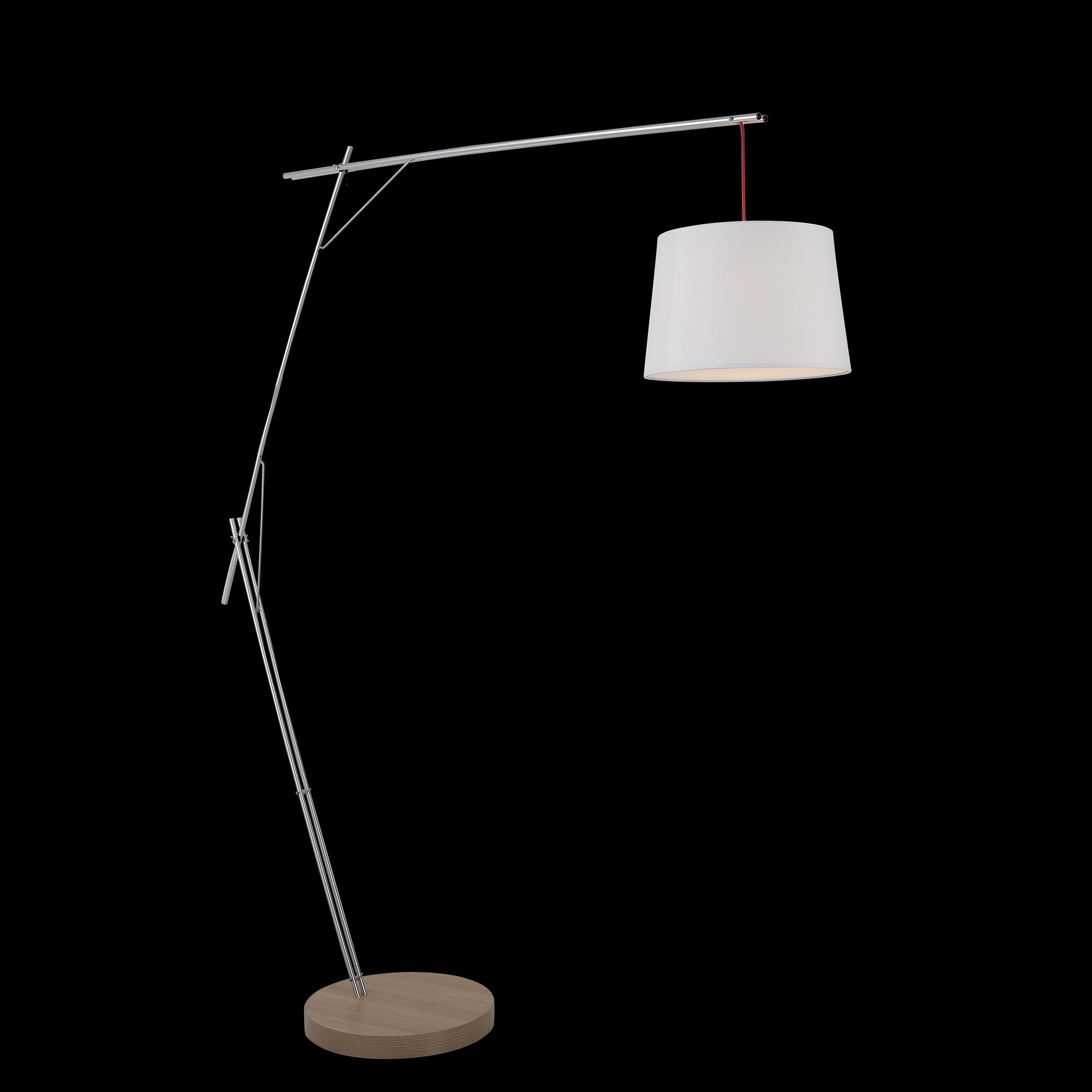 Сбор заказов. Самые популярные Итальянские люстры и светильники, которые любят дизайнеры!!! Выкуп - 19