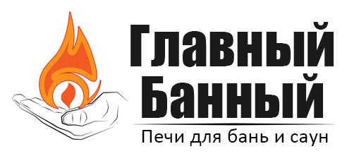 www.gl-bannyi.com