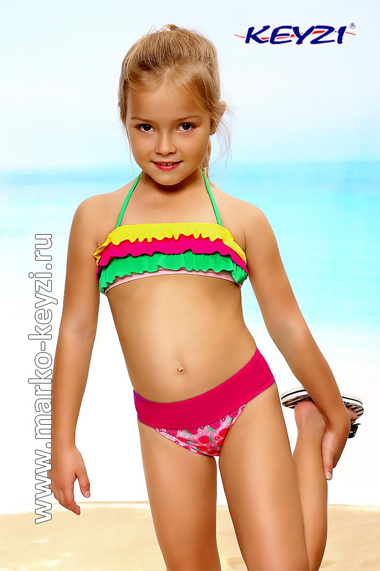 Сбор заказов. /K/e/y/z/i/ - ваши самые любимые купальники для самых любимых! Огромный выбор детских и подростковых моделей от 92 до 164 размера. Производство Польша. Новая коллекция 2016! Выкуп-15