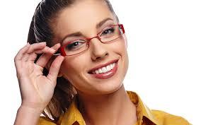 Сбор заказов. Кто еще не обзавелся очками? Вам сюда:5-сбор. компьютерные, готовые очки, антифары, солнцезвщитные, реплики брендов.Аксессуары
