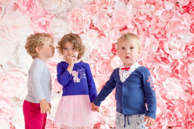 Экoлaйф-7, доступная детская мода, без рядов и с гарантией по цвету. Уникальная коллекция трикотажа, победившая в конкурсе ! Ваш малыш будет одет лучше всех на празднике и каждый день! Размеры от 0 до 6-8 лет.