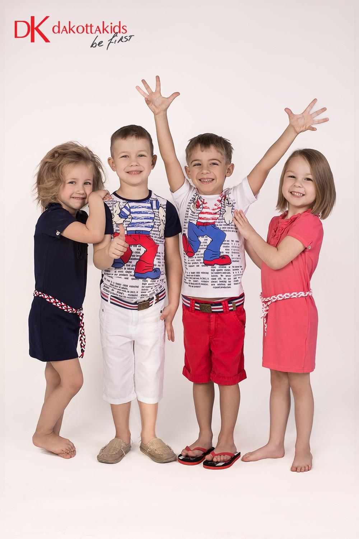 Сбор заказов. Детская одежда из США Dakottakids. Мембрана Осень-Зима 15-16 гг., Лето 2015.Выкуп-11.Без рядов. Есть