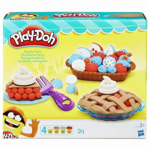 ���� �������. ������� �*�*�! Hasbro (Play Doh, My Little Pony , Furby Cristal, ��������� � ��. �������). ��������� ������ Mattel, ����������� ������� ������. ������������� ZanZoon. �������� ������ ����������� � �����! �������.