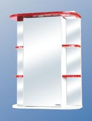 Сбор заказов. Мебель для ванных комнат-50. Тумбы, ящики, пеналы, зеркала. Хорошие цены, большой выбор. Несмотря на курс валют, цены очень радуют! Галерея! Много новых моделей!