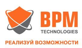 Производство ванн горячего оцинкования. Профессиональные решения от BPM-Technologies