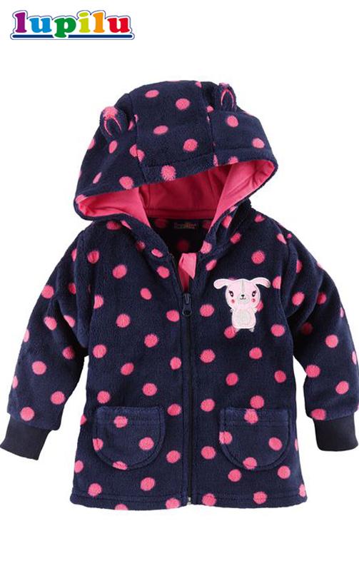 Сбор заказов. Оригинальная брендовая одежда для детей от 6 мес до 8 лет из Европы и Америки. 4