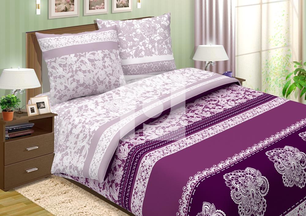Сбор заказов. Ткани для постельного белья и вафельных полотенец. Услуга по пошиву - 3