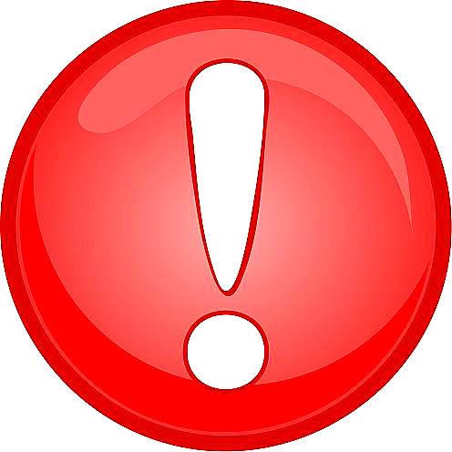 ОБЪЯВЛЯЮ СТОП ПО ЗАКУПКЕ!!! Товар уже забронировала, поэтому отказаться уже нельзя! ДОЗАКАЗАТЬ можно до завтра (17.02) до 21:00.