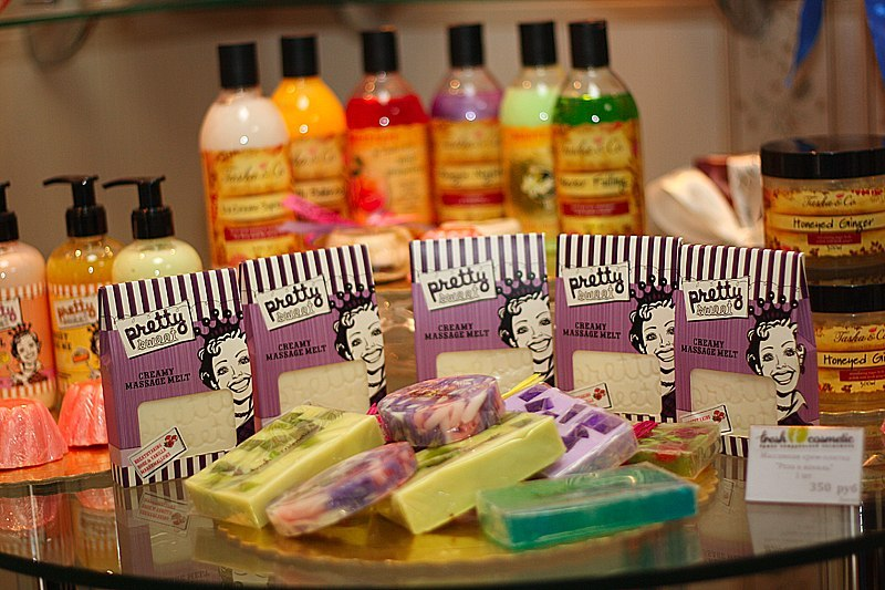 Сбор заказов.Натуральная косметика от Tasha & Co. Крема, масла,гели, мыла ручной работы,бурлящие шарики,твердые шампуни, кондиционеры, маски,обертывания. Цены производителя.