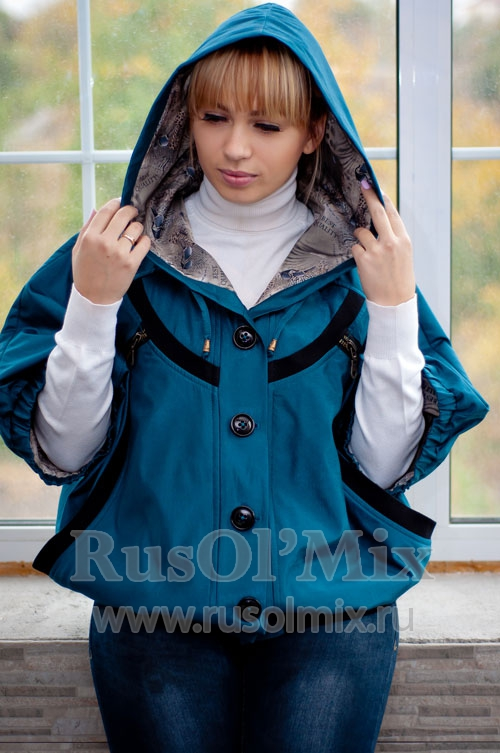 Весна уже совсем рядом, вон и дождь за окном) Плащи, пальто, курточки. Платья, жакеты. Цены от 450 руб. Размеры от 42 до 70.