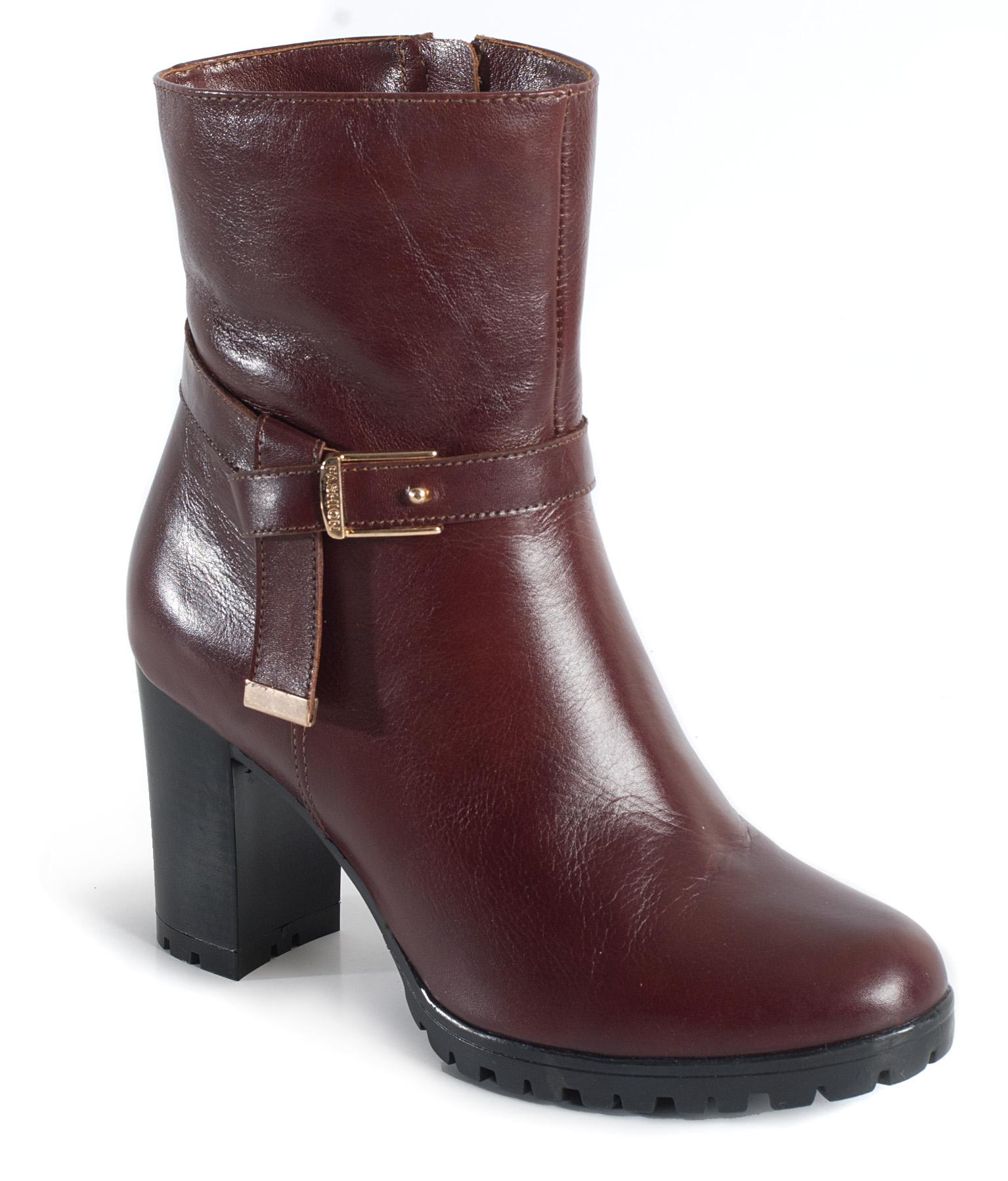 Сбор заказов.Готовимся к весне с обувью ИонеССи, без рядов, качество 100%. Многие уже оценили качество этой обуви.