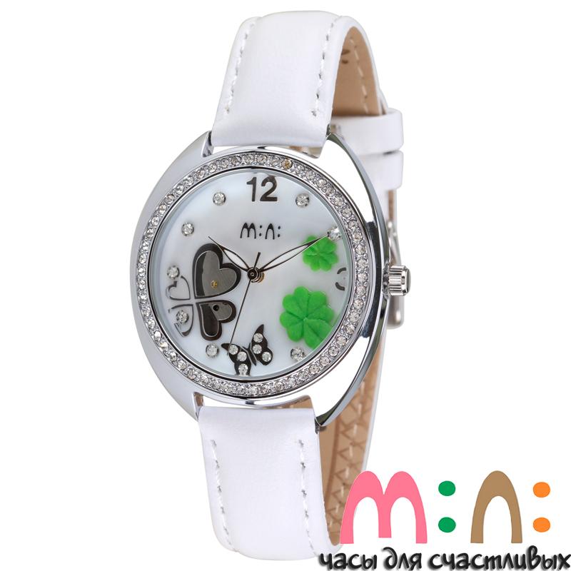 Сбор заказов. Часы MiniWatch, как произведение искусства. Первые в мире часы для счастливых. Супер новинки. Выкуп 19