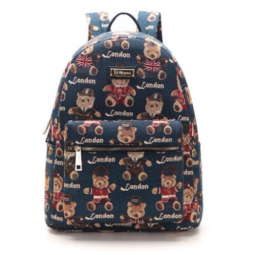 Сумки с великолепным дизайном и превосходным качеством. Они добавят очарования и элегантности каждой женщине.Так же есть сумки и ремни для мужчин, рюкзаки для детей. Выкуп 4
