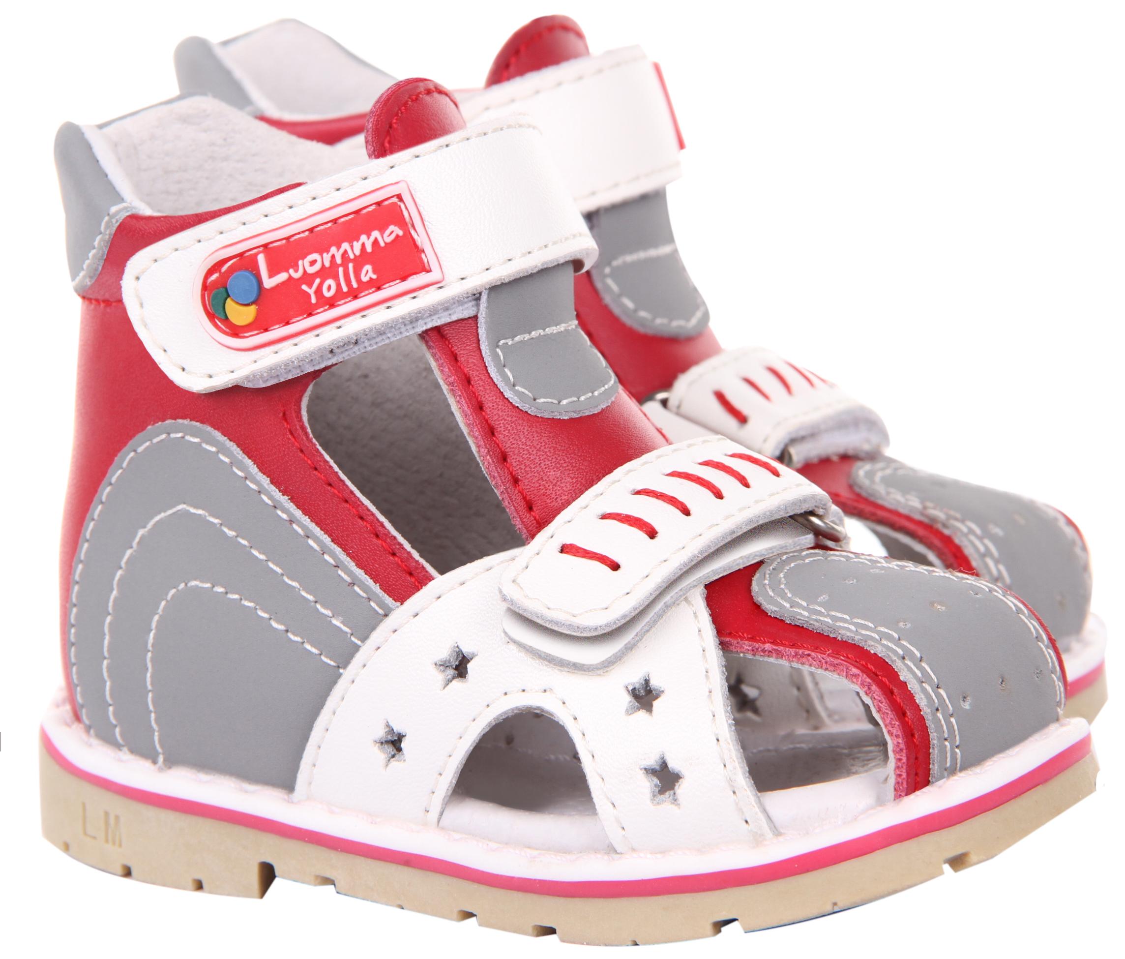 Отзывы по финской ортопедической обуви