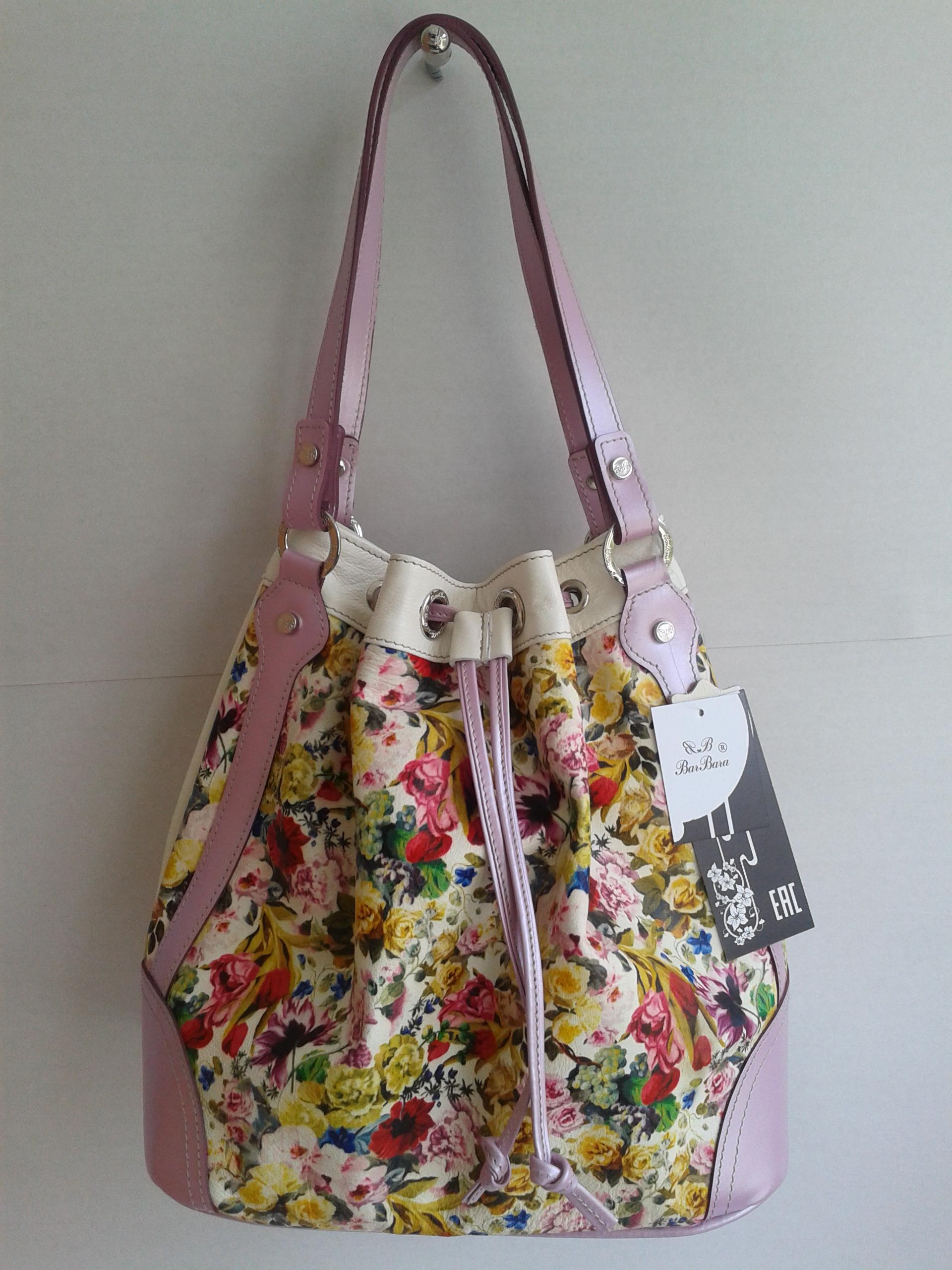 Сбор заказов. Варвара - женские, мужские сумки и мелкая кожгалантерея. Все изделия из натуральной кожи. Выкуп 1 в 2016