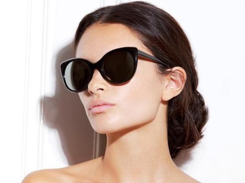 Сбор заказов. Оптика. Антифары. Солнечные очки