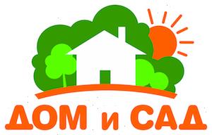 Интернет Магазин Дом и Сад - полезные товары для дома, дачи, сада и огорода
