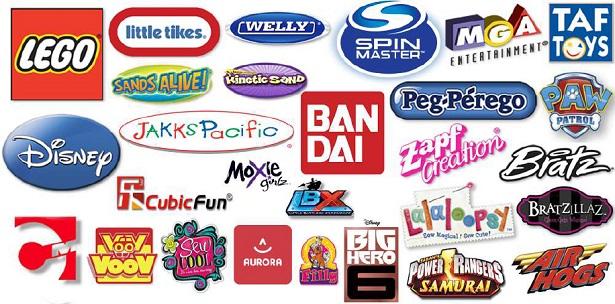 Сбор заказов. Гипермаркет игрушек. Все мировые бренды, склад Saks: Lego, Доктор Плюшева, Феи, БебиБерн, Аннабель, Щенячий патруль, Шведский кинетический песок (оригинал) и др. бренды. 2 выкуп 2016г.