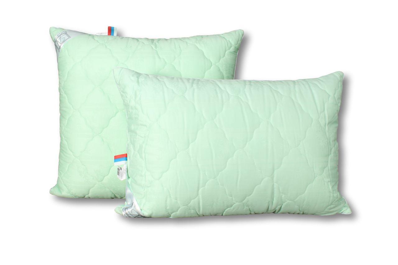 Сбор заказов.Постельные принадлежности, одеяло и подушки всех вариантов от теплых до облегченных. Из пуха ,шерсти, гречихи, лаванды, алоэ, льна и все что нужно для комфорта.