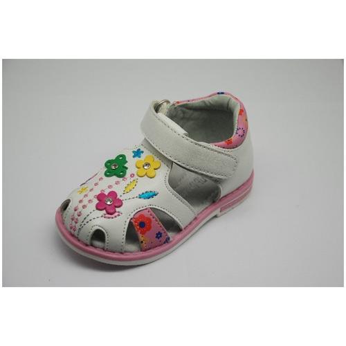 Сбор заказов. Любимые ножки должны жить в уютном домике. Ура! Резиновые сапожки. Теперь и обувь для мальчиков. Встречайте новую коллекцию. Качественная и недорогая обувь для детей и подростков с 20 по 40 р. Выкуп-19.