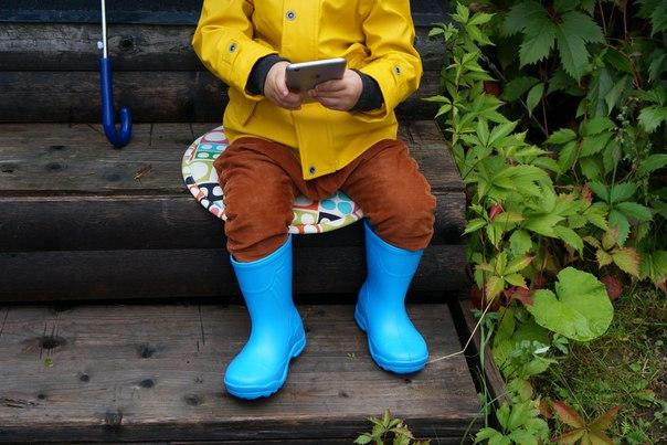 Сбор заказов. NordMan - сноубутсы, резиновая и ЭВА обувь ведущего российского производителя. Без рядов!!! Выкуп 13