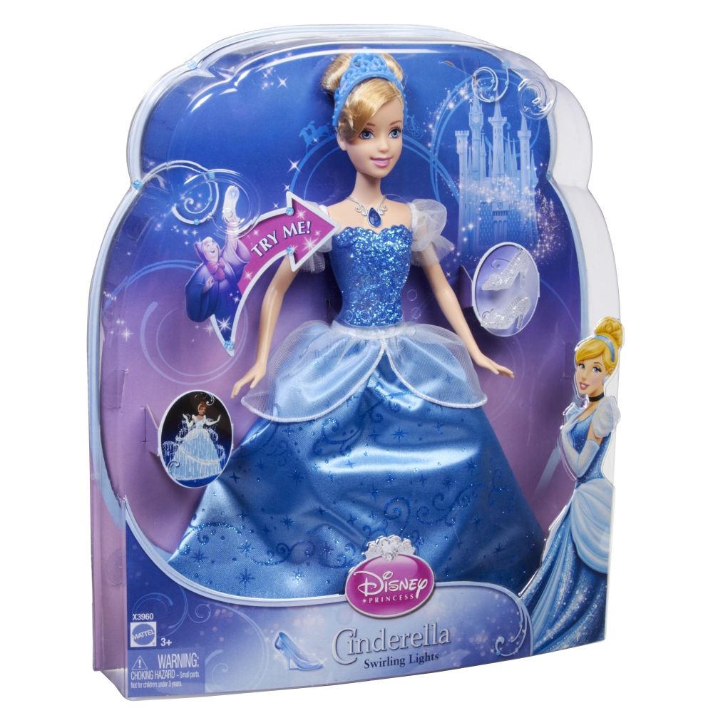 Сбор заказов. Распродажа игрушек для мальчиков и девочек-15! Куклы, кухни, машины, вертолеты, светящиеся конструкторы, надувная продукция и многое другое! Скидка 40%.