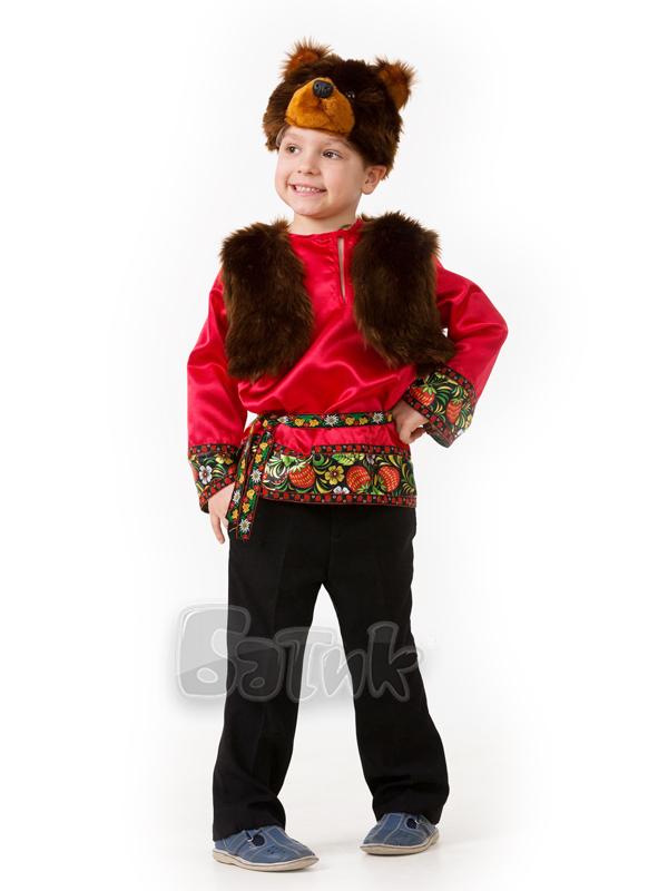 Сбор заказов. Готовим детей к утренникам! Карнавальные костюмы Батик-14. Зайчики, лисички, короли и королевы
