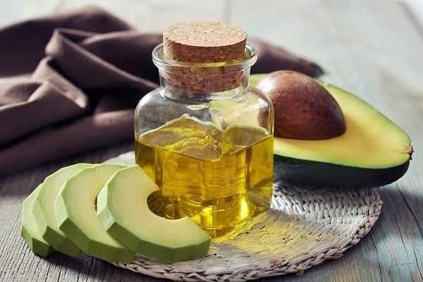 Отвар косточки авокадо суперпродукт для Вашего здоровья