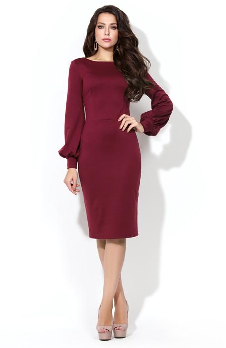Сбор заказов. Donna Saggia - 54. Одежда для изящных модниц. Огромный выбор стильных платьев, юбок, блузок