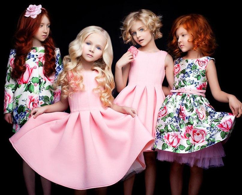 Сбор заказов. Дизайнерская одежда премиум класс по доступным ценам ТМ $tilnya$hka! Новый бренд для детей и подростков. Начинаю приходить весенние коллекции. 13 выкуп.