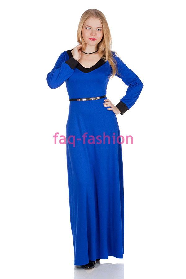 Женская Одежда Faq-fashion-очень бюджетная марка, огромный ассортимент для офиса, спорта и дома. Для романтичных