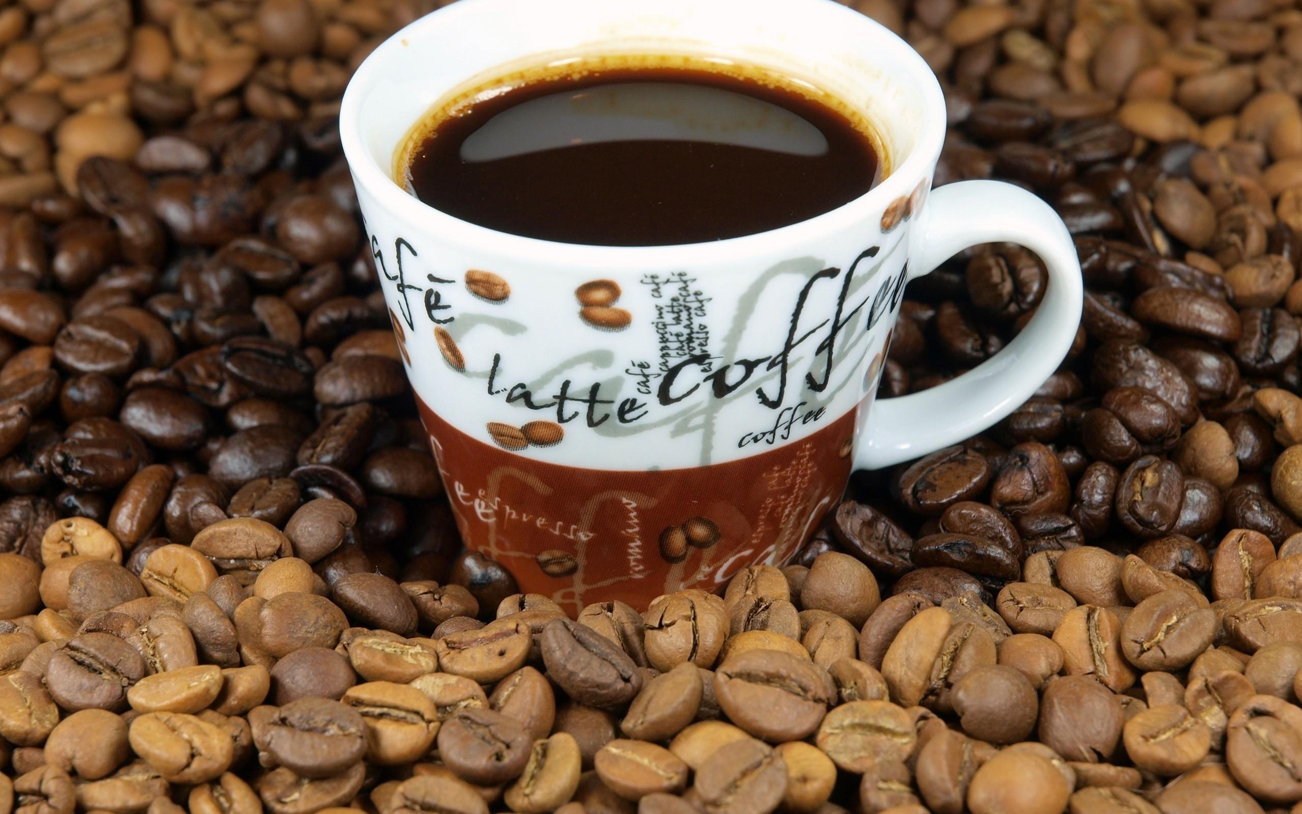 Сбор заказов. DeFlor - свежеобжаренный зерновой и молотый кофе. А также кофейный скраб. Выкуп 2