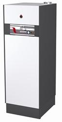 Котлы HeatMaster TC обеспечат теплом коттеджи премиум-класса